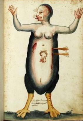 medieval painting 5