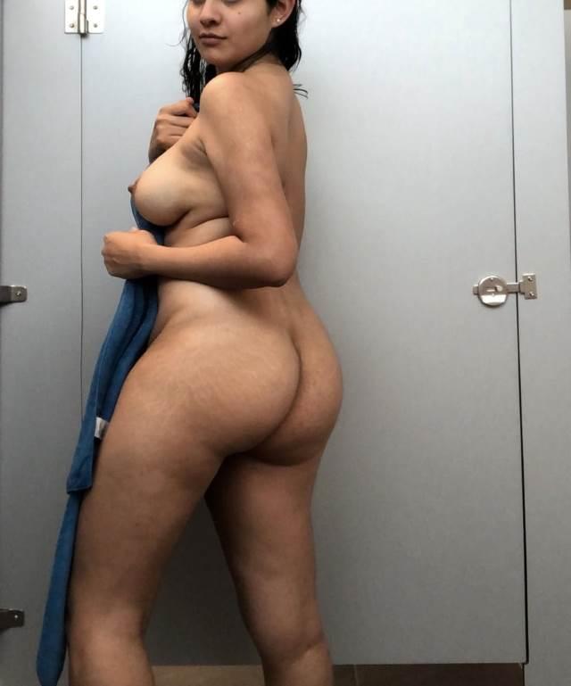 Indian pics nude Indian Porn
