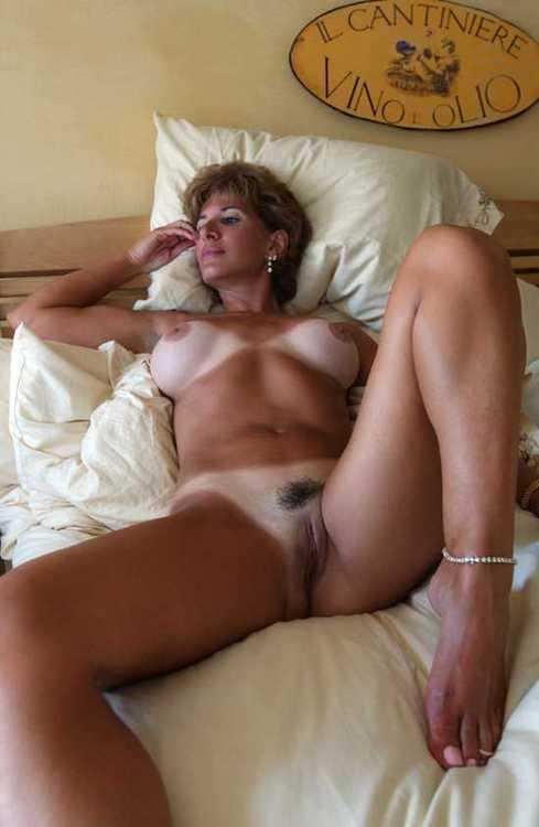 italian women nude tumblr