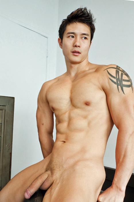 asian male nude tumblr