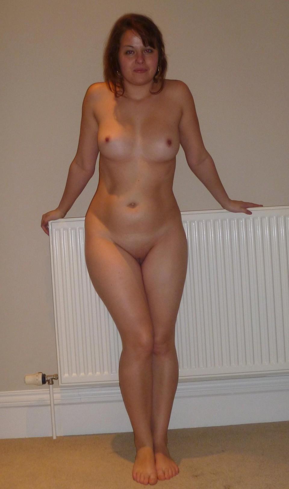 tumblr nude men and women