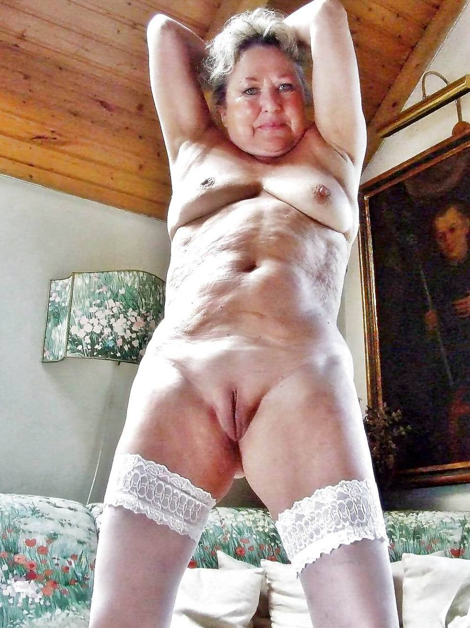 oldest granny tumblr