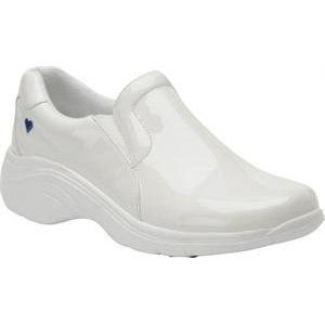 Nurses Shoes for Women Comfort