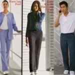 Dickies Scrubs Uniforms Wholesale