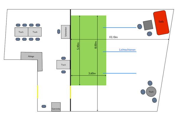 studio_plan