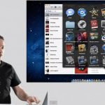 Screenshot via Vorschau mit Countdown – hoTodi Mac OS X QuickTipp