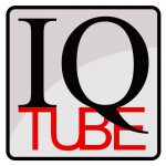 IQ-Tube in Kooperation mit hoTodi.tv