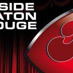 hoTodi.tv macht seinen ersten Imagefilm für das Baton Rouge in Mannheim