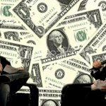 Bearbeitungsgebühren bei Bankkrediten zurückverlangen – Die Unbestechlichen