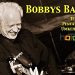 Pentatonik Skala in C – Zweite Umkehrung – Bobbys Bass 19