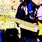 Bobbys Bass Videotutorials bei hoTodi.tv – Teaser