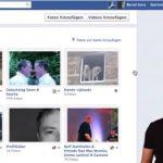 Facebook persönliche Daten und Bilder herunterladen – hoTodi's 1Eleven