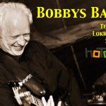 Lokrische Skala – Bass lernen leicht gemacht – Bobbys Bass 15