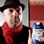 EU Richtlinie 14.Dezember zur Werbung für Nahrungsmittel – MSMM #7
