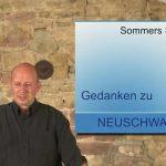 Neuschwabenland – Sommers Sonntag 7