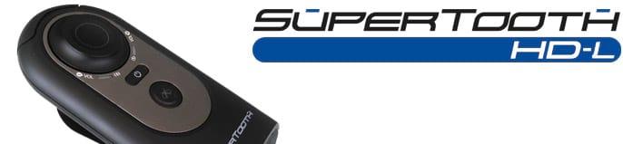 supertooth-freisprecheinrichtung-hd-l