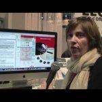 SnapScan S1500M und S1100. Interview und Produktrezension