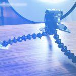 Slider selber bauen –  Dynamische Aufnahmen in wenigen Sekunden!