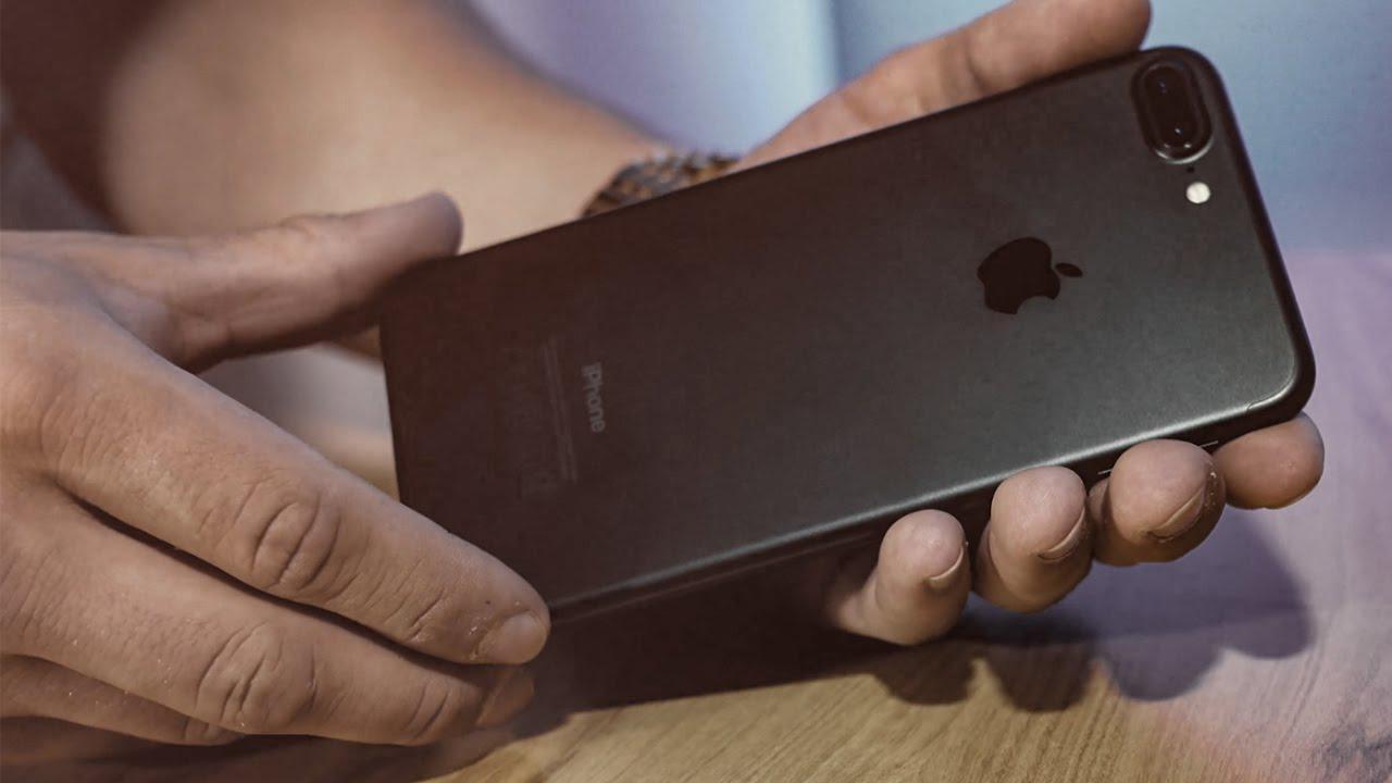 neues-iphone-7