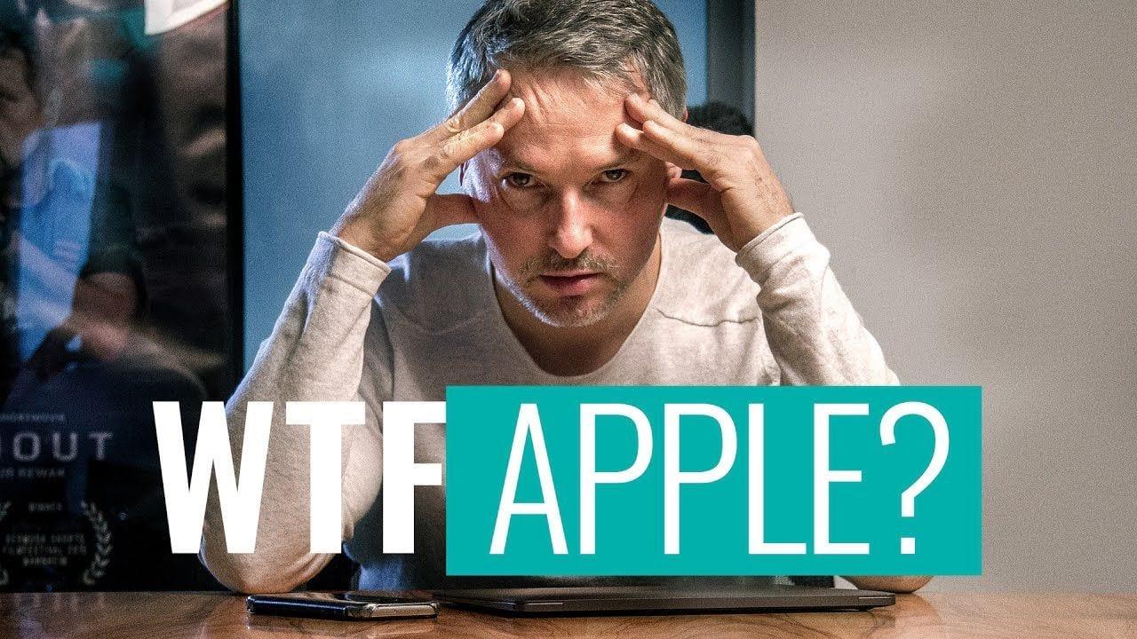 macbook pro lautsprecher