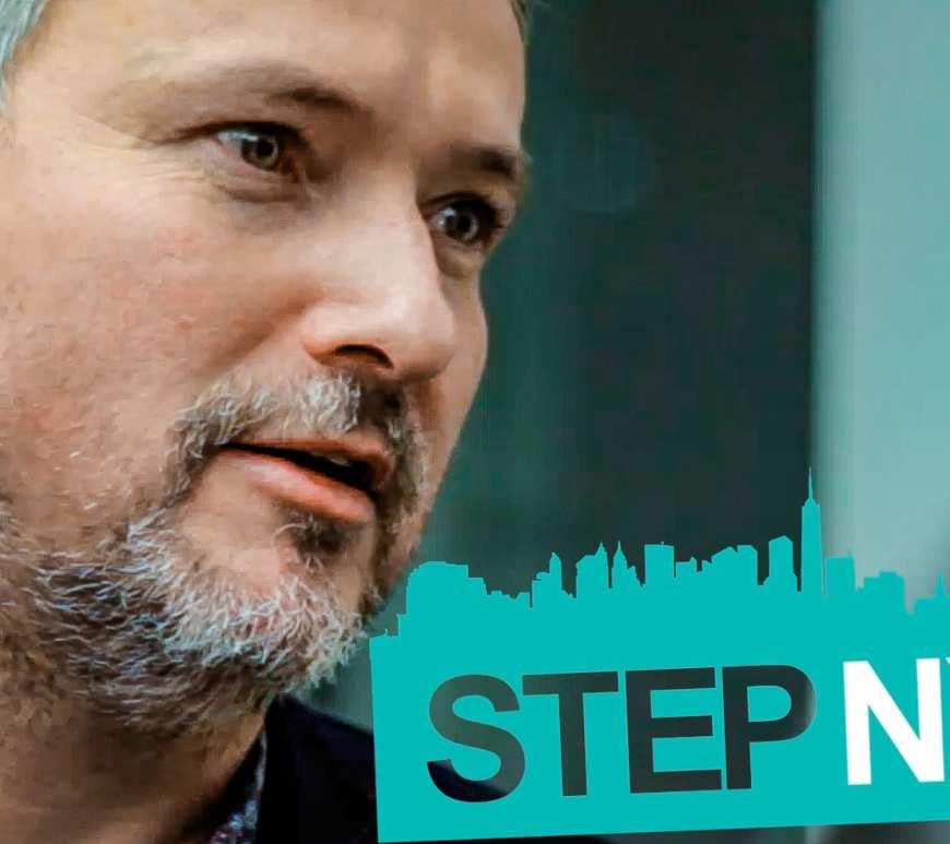 STEP NYC