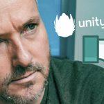 DANKE Unitymedia! Seit 10 Wochen statt 200 Mbit/s nur 0,5?