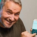 GBoard Review – Mit was schreibe ich eigentlich auf dem Handy?