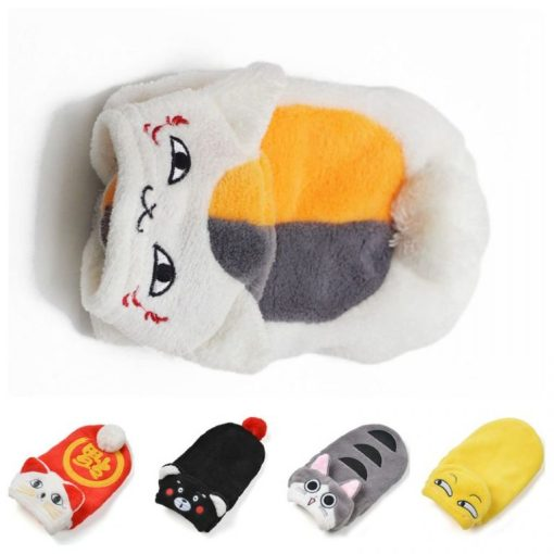 cat costume for cats