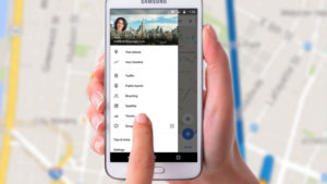 506515-how-to-get-google-maps-to-stop-following-you