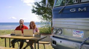 Part-Time-Income-For-Grey-Nomads-3