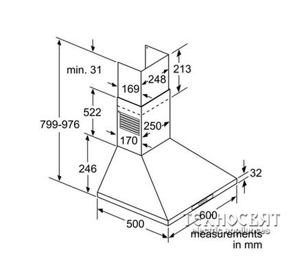 Commercial Control Wiring Diagram Commercial HVAC Diagram
