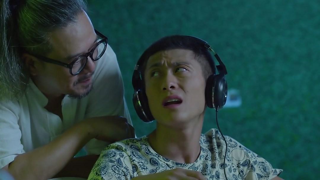 Yu Zui