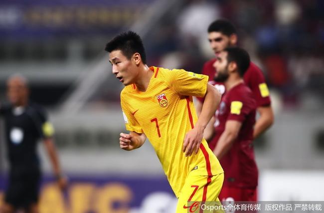 Futebol China | Apuramento Mundial 2018 | 9ª e 10ª Jornada