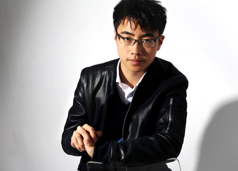 A Bu | Dai Liang