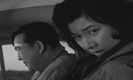 Jūsangō taihisen yori: Sono gosōsha o nerae |13号待避線より その護送車を狙え