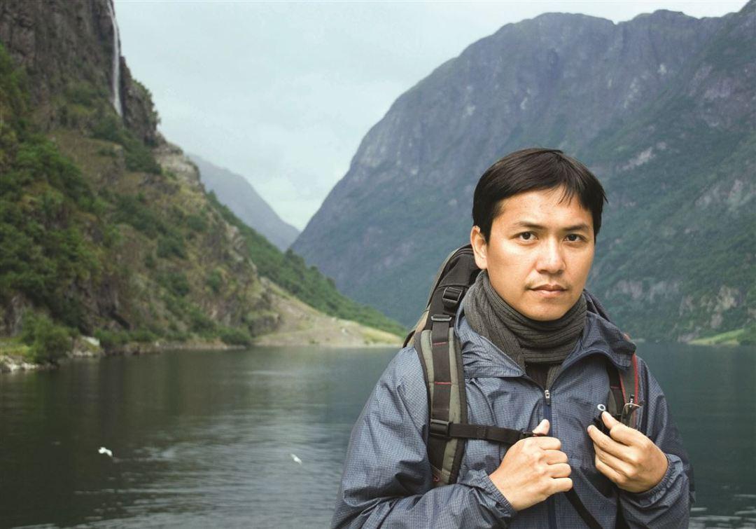 Wu-Ming-Yi