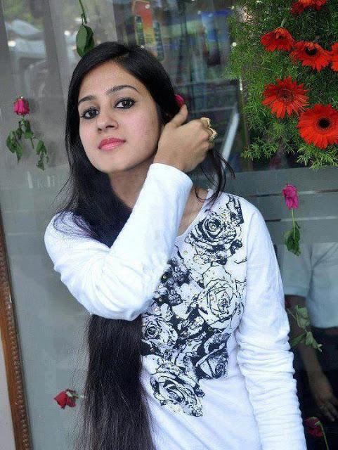 Girl Pakistani Wallpaper Hd Punjabi Grils Punjabi Gallery Hot Picture