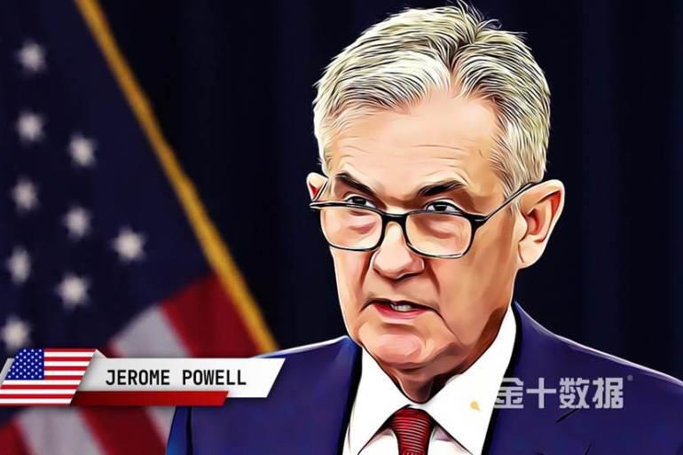 """美国财政部""""追债""""美联储:归还30000亿!3060万家美企或断粮"""