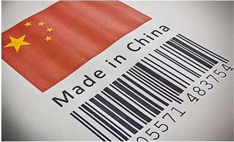 印媒:没有中国商品,印度人就无法生活