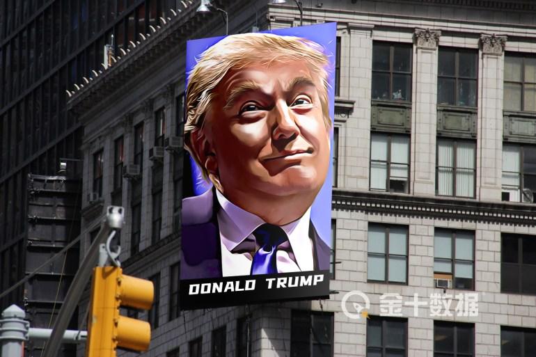 """350万人失业,损失将达7810亿!美国旅游业已陷入""""大萧条""""?"""