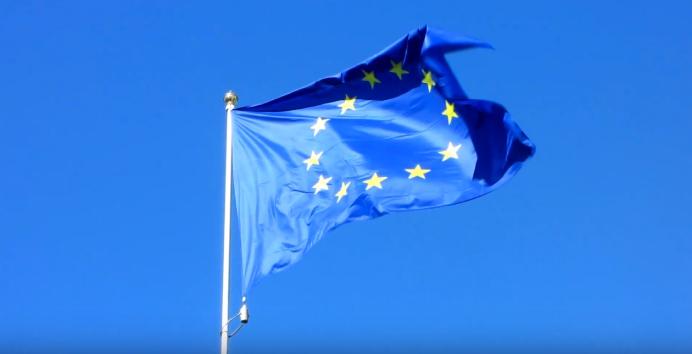 """165家企业揭竿而起,呼吁欧盟""""反击""""美国谷歌!此前已罚款645亿"""