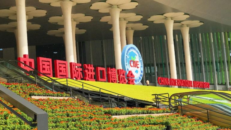 加前驻华大使:拜登上台是个机会,想法让华为高管案达成和解放人