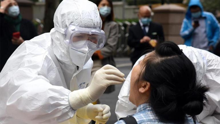 """德国疫情再次爆发""""封城""""后,德媒:中国怎么没爆发第二波疫情?"""