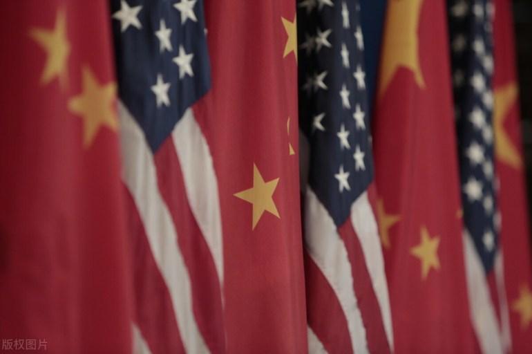 拜登政府面临重大选择问题!中美关系是走向缓和还是再次剑拔弩张呢?