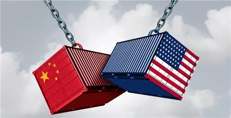 中美20年国运逆转!美国走向衰落,这4个关键节点中国抓住机遇