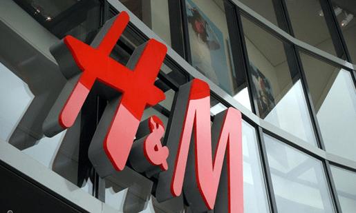 为什么H&M,为什么瑞典跳出来造谣中国?因为他们恐惧了