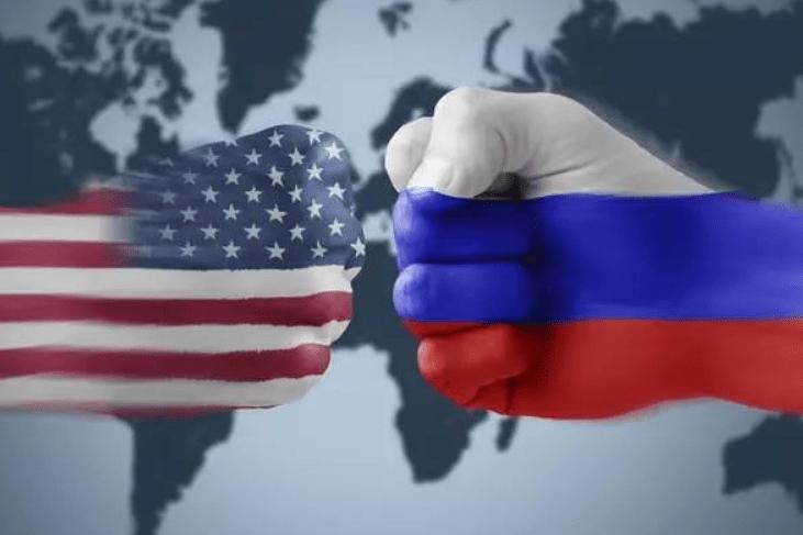 """西方称俄反制裁不对等,普京开启""""嘴炮""""模式,示范如何幽默骂人"""