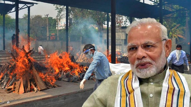 无视救命之恩?印度此时决定对华征收反倾销税,从未公平对待中国