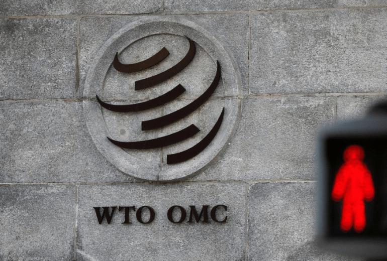 终于得逞,WTO介入中澳大麦争端,澳趁热打铁:葡萄酒案件也要查
