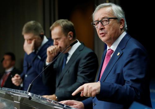 569:67欧盟通过一项协议,俄罗斯或将被移出国际支付体系